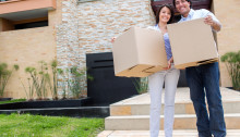 Information for tenants and owners of rental properties.
