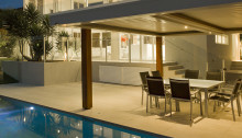 Outdoor-area-with-pool-1400